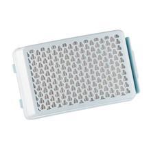 LG Replacement HEPA Vacuum Filter