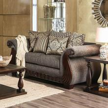 View Product - Mikayla Love Seat