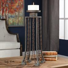 View Product - Danu Candleholder