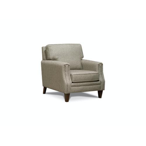Alexvale - V2504 Chair