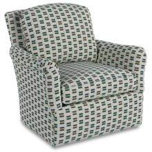 Living Room Birkdelle Swivel Glider