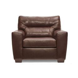 2043 Lavish Chair