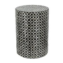 See Details - Accent Stool