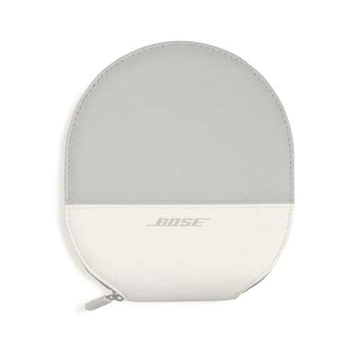 Bose - SoundLink around-ear wireless headphones II carry case