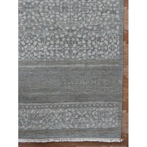 Amer Rugs - Kohinoor Koh-1 Ice Blue