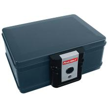 View Product - Fire Chest, 0.17 Cubic Feet