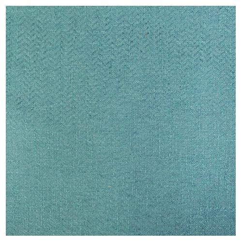 Marshfield - Griffin Turquoise
