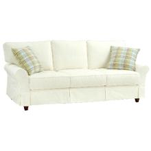 14025 Sofa