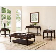 See Details - 8617  Caldwell Traditional Occasional Tables