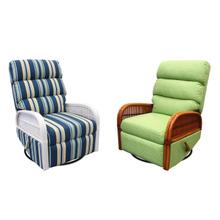 Product Image - 9010 Swivel Recliner Glider