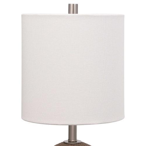Uttermost - Captiva Accent Lamp