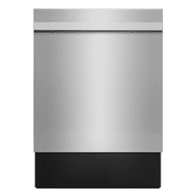 "NOIR 24"" Dishwasher Panel Kit"