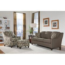 See Details - 201 Sofa