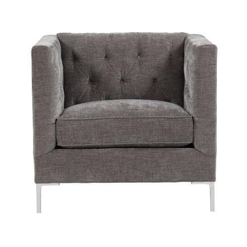 Ellyson Chair - Special Order
