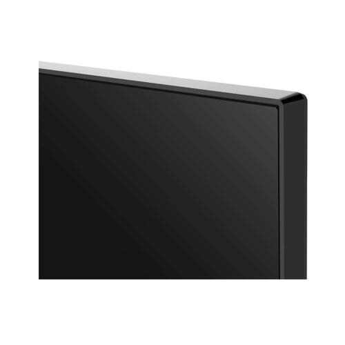 Gallery - 40'' Class Android TV