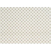 Legacy Collection Ardmore II - Crème Caramel 0632/0018