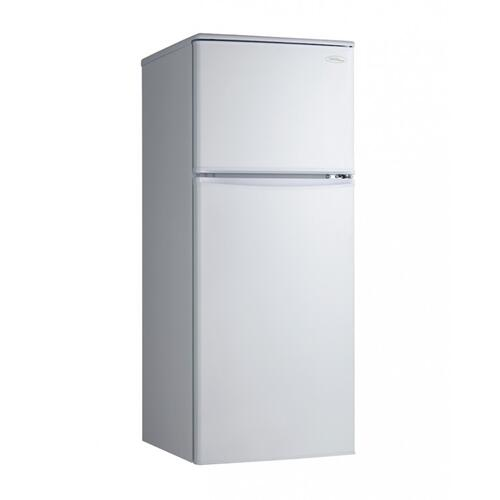 Danby 9.1 cu. ft. Apartment Size Refrigerator