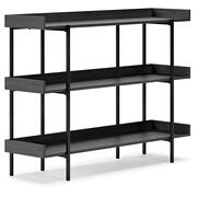 "Yarlow 36"" Bookcase Product Image"