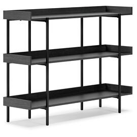 "Yarlow 36"" Bookcase"