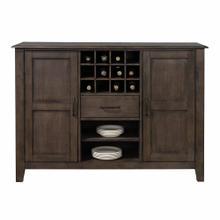 Product Image - Server / Wine Storage - Cali Dining