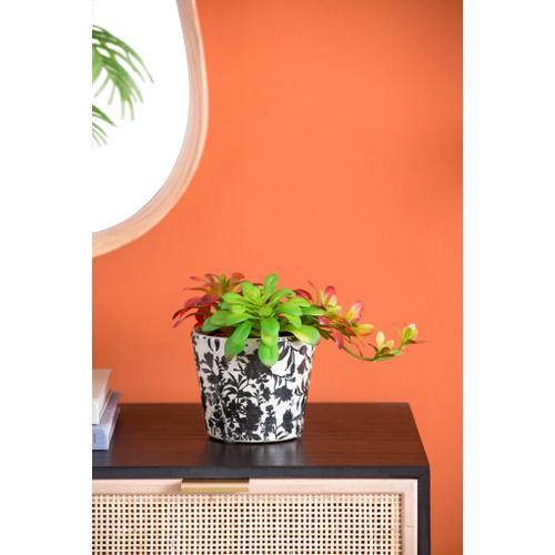 A & B Home - S/3 Planter