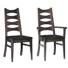 Farmville Chair