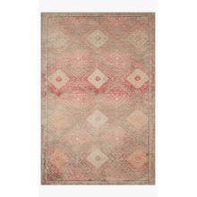 View Product - MAL-01 JB Dove / Sunset Rug