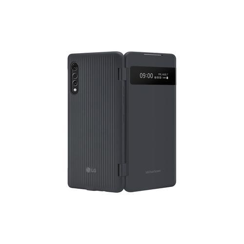 LG Dual Screen™ for LG VELVET™ 5G  T-Mobile