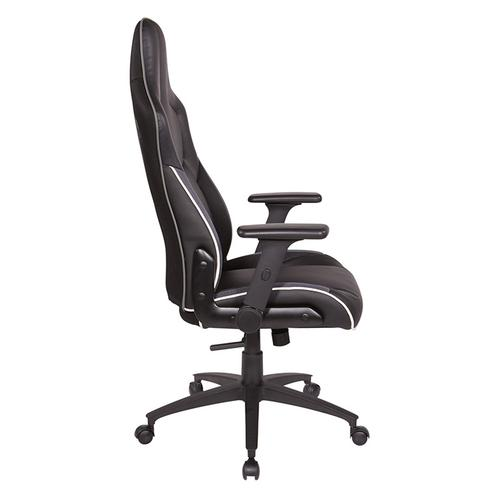 Office Star - Big and Tall Gaming Chair