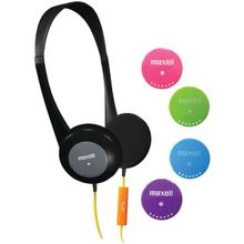 Action Kids Headphones with Microphone