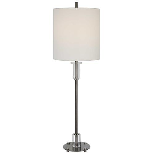 Uttermost - Aurelia Buffet Lamp