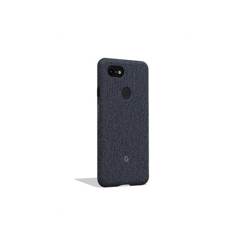 Google Pixel 3 XL Case (Indigo)