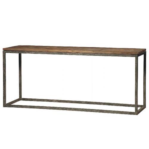 Mathis Sofa Table