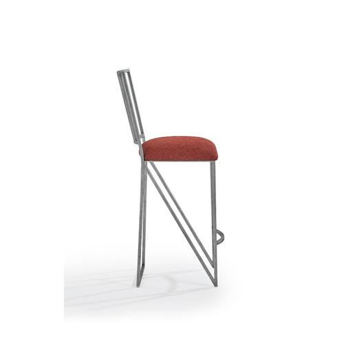 Ace Bar Stool