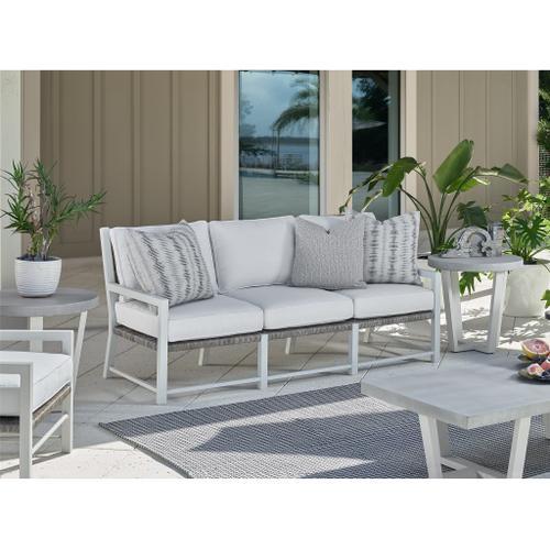 Universal Furniture - Tybee Sofa
