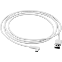 See Details - White- Sonos Roam Charging Cable