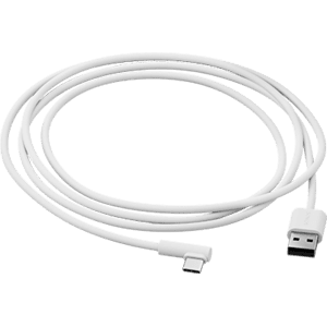 Sonos - White- Sonos Roam Charging Cable