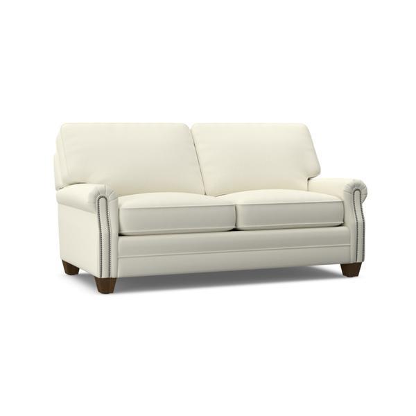 See Details - Camelot Studio Sofa C7000-10M/STS
