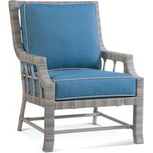 Olmsted Chair