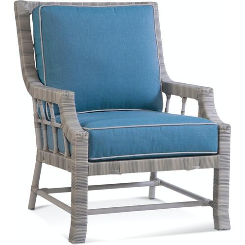 Gallery - Olmsted Chair