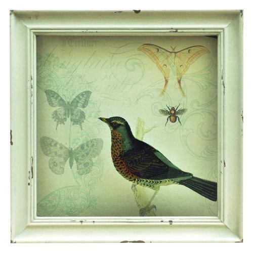 Crestview Collections - Bird Right