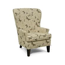 See Details - 4534 Saylor Chair