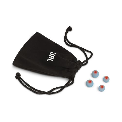 JBL TUNE 210 In-ear headphones