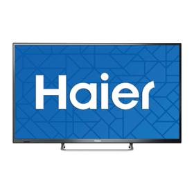 """32"""" Class 720p LED HDTV"""