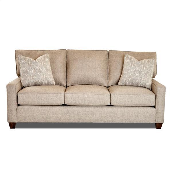 Ausie Sofa C4035M/S