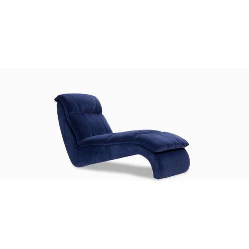 Madonna Lounge chair