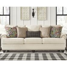 Harrietson Sofa