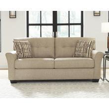 See Details - Ardmead Full Sofa Sleeper