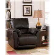 San Marco Recliner Product Image