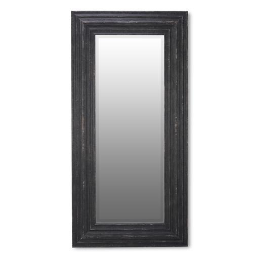 Gallery - Magnolia Standing Mirror